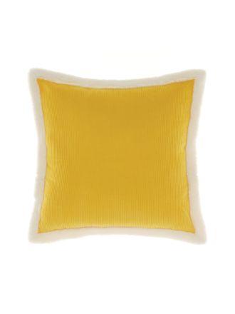 Willow Pineapple Cushion 45x45cm