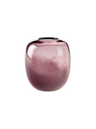 Ainsley Vase 13cm