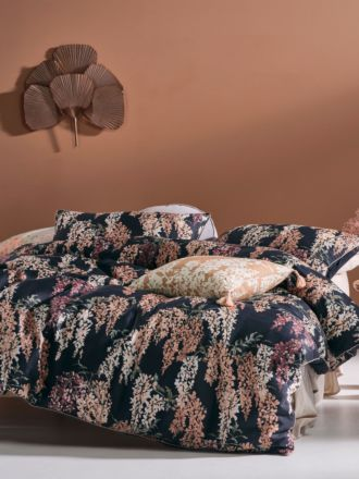 Akiara Quilt Cover Set