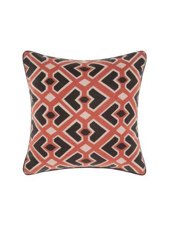 Angola Cushion 50x50cm
