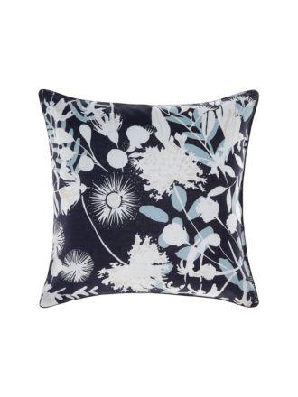 Antheia Cushion 50x50cm