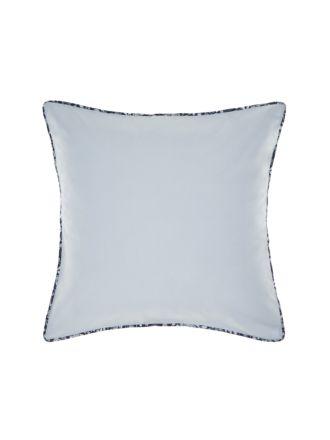 Antheia European Pillowcase