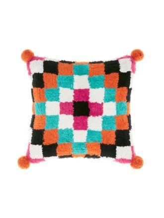 Antigua Cushion 50x50cm