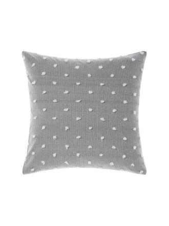 Anya Cushion 50x50cm