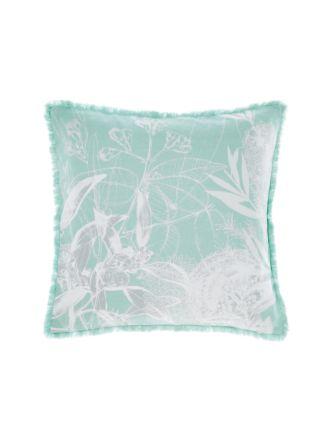 Arrabella Cushion 50x50cm