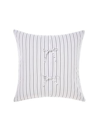 Arrabella European Pillowcase