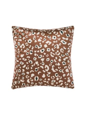 Ayanna European Pillowcase