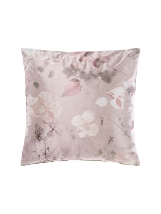 Azalea European Pillowcase