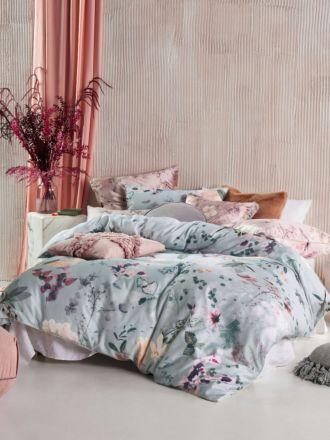 Azalea Quilt Cover Set