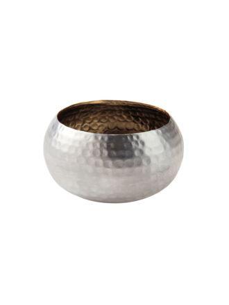 Baba Tea Light Holder