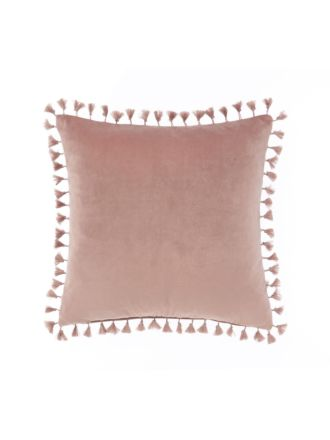 Belmore Maple Cushion 50x50cm