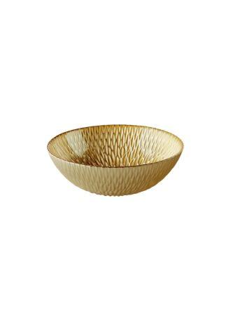 Bon Bon Bowl 16cm