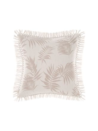 Canyon European Pillowcase
