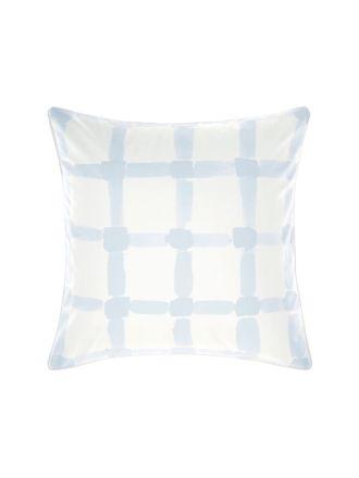 Chela European Pillowcase