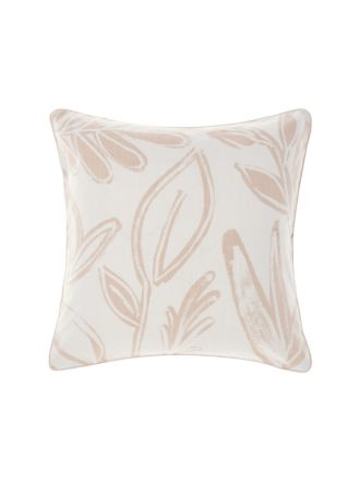 Claude Sage Cushion 48x48cm