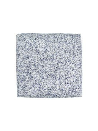 Crossley Indigo Cushion 45x45cm