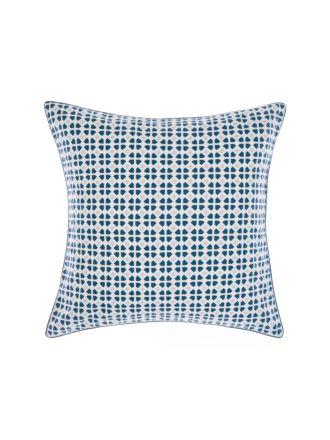 Emmet European Pillowcase