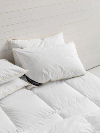 Exceed™ Bedding Cot Quilt - 160 GSM