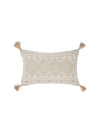 Fransisca Cushion 35x55cm