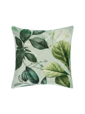 Glasshouse European Pillowcase