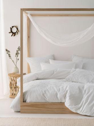 Bed Linen Sale Bedding Sale Linen House