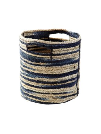 Indifera Storage Basket