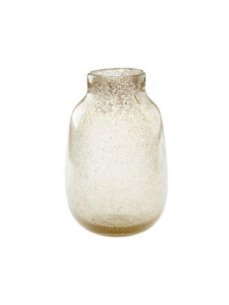 Jasper Vase 27cm
