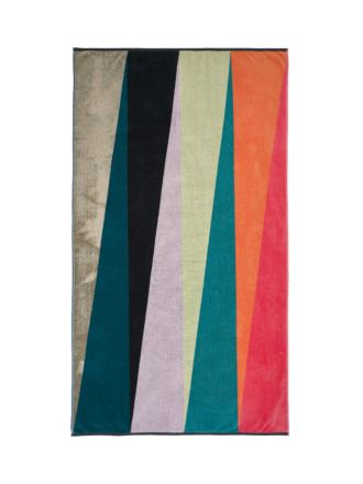 Jex Warm Beach Towel