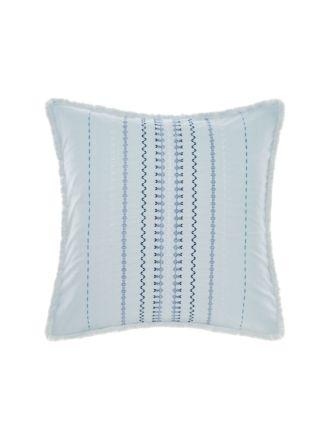 Josef European Pillowcase