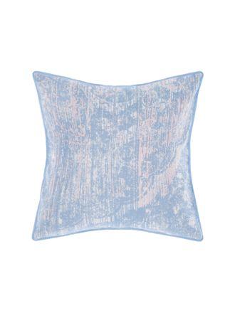 Kashan Cushion 50x50cm