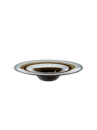 Larimar Natural Platter 38cm