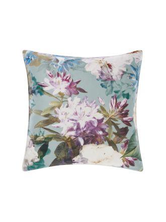 Lena European Pillowcase