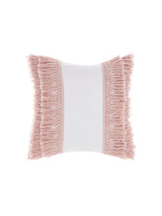 Luana Cushion 45x45cm