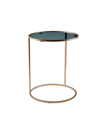 Lui Side Table