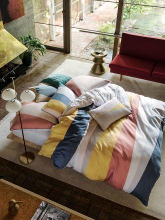 Macy Quilt Cover Set