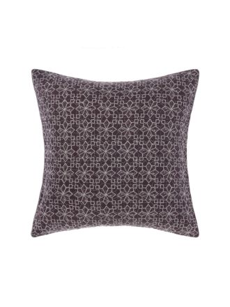 Mariana European Pillowcase