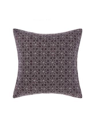 Mariana European Pillowcase