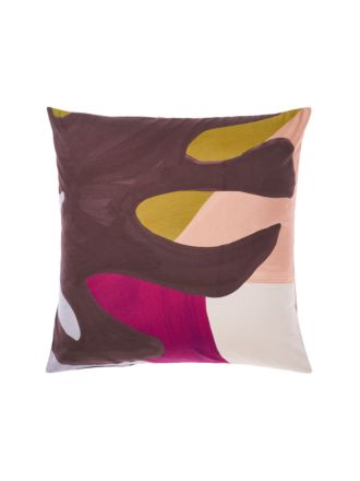 Marisha European Pillowcase