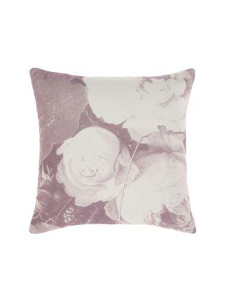 Marselha Cushion 50x50cm