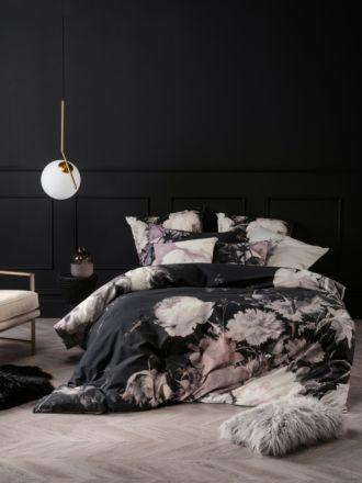 Marselha Quilt Cover Set
