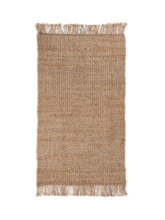 Morrissey Floor Rug