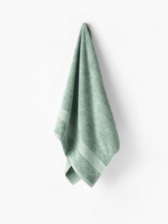 Newport Pistachio Towel Collection