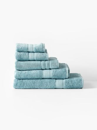 Newport Spa Towel Collection