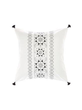 Olympia European Pillowcase