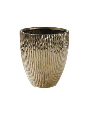Olympia Vase 20cm