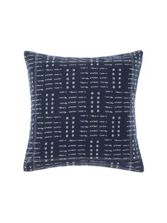 Omari European Pillowcase