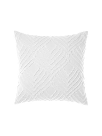 Palm Springs European Pillowcase