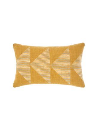 Pani Cushion 35x55cm
