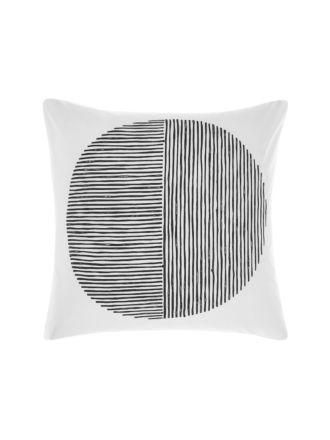 Pani European Pillowcase
