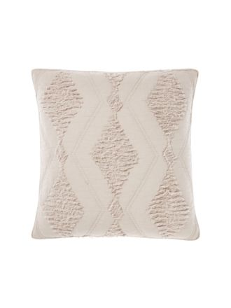 Piero Sand European Pillowcase